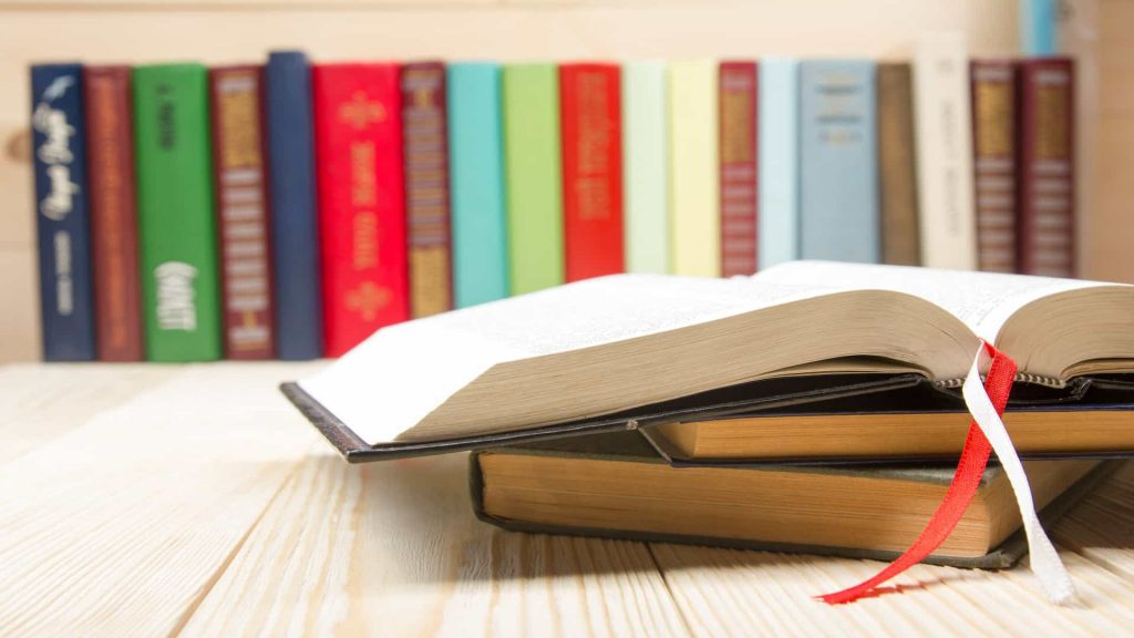 libros de autoayuda con mejores criticas