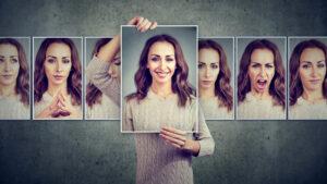 Desarrollar inteligencia emocional