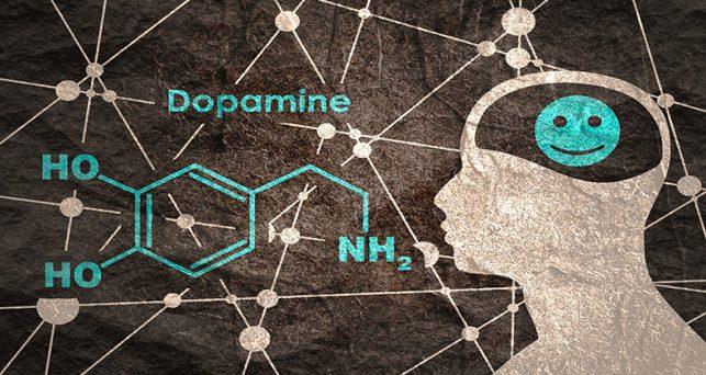 Mejorar la dopamina