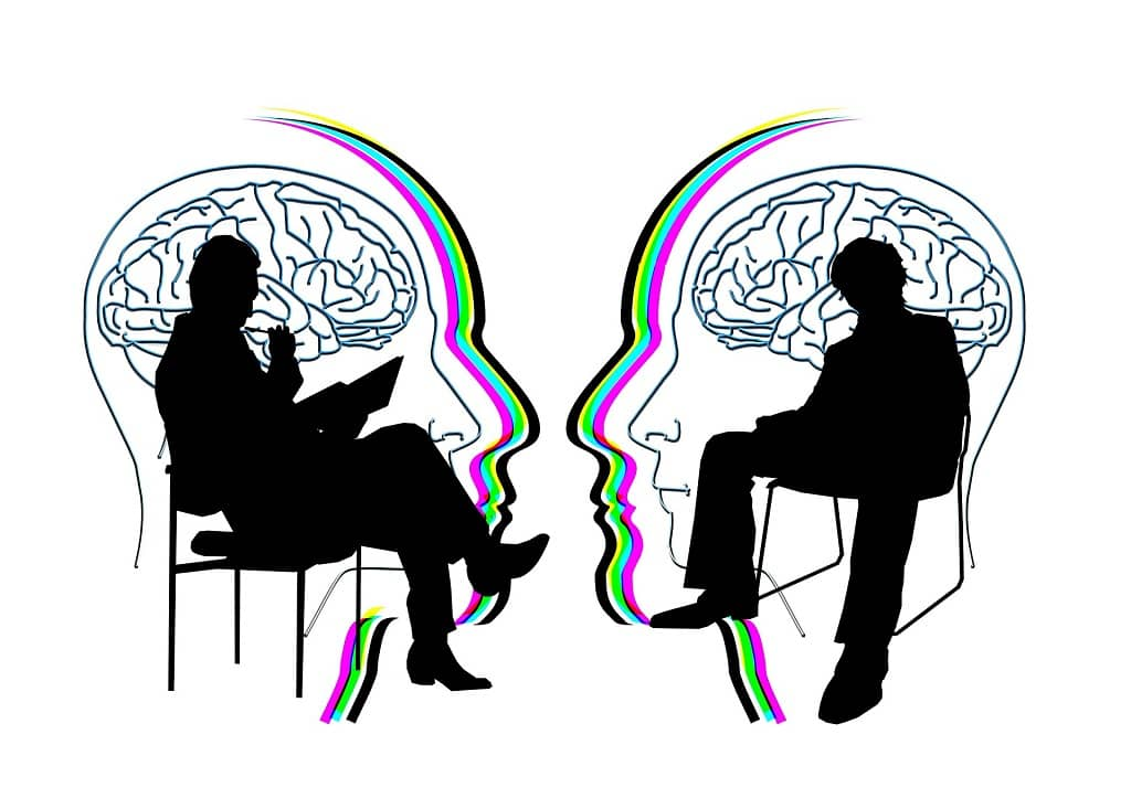 teorías de la terapia cognitivo conductual